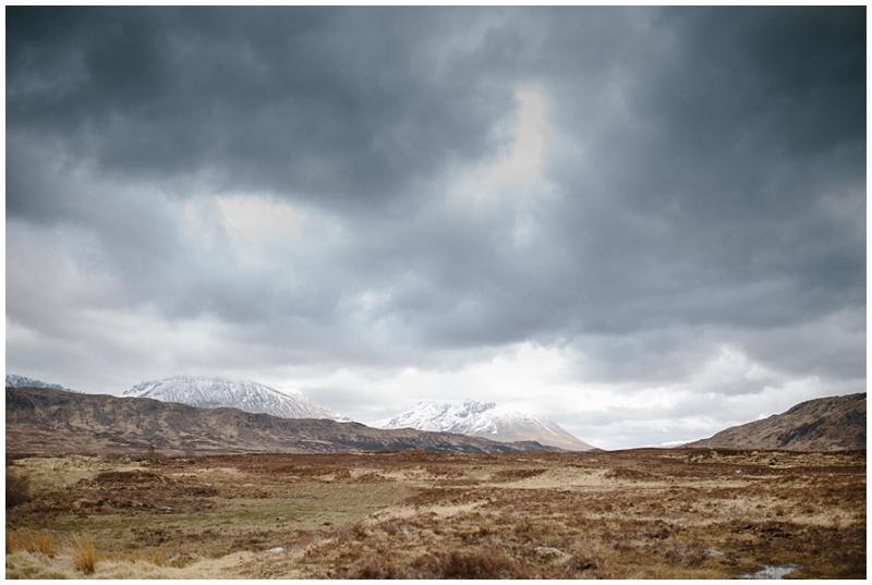glencoe-landscape-scotland-wedding
