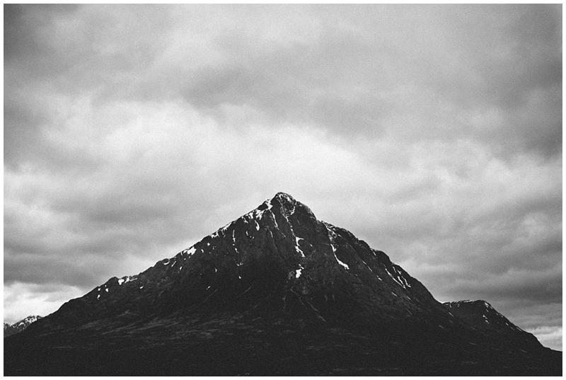 glencoe-mountain-scotland
