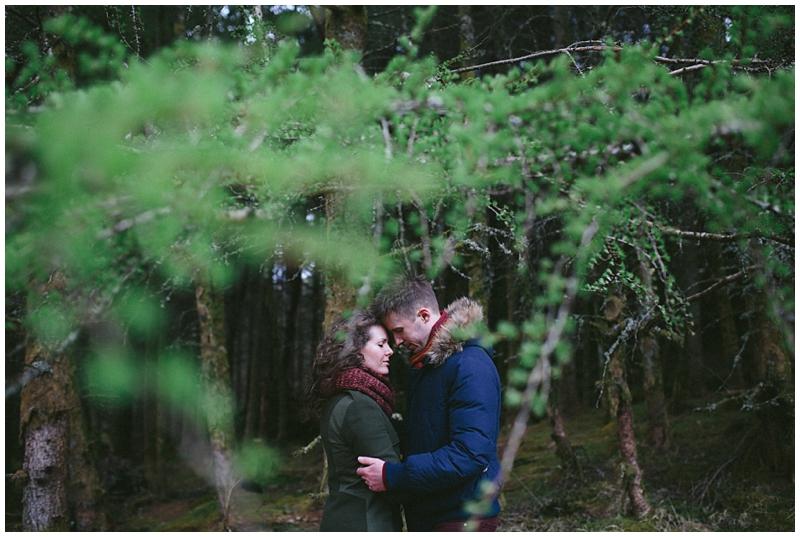 scotland-white-balloon-video-couple-session