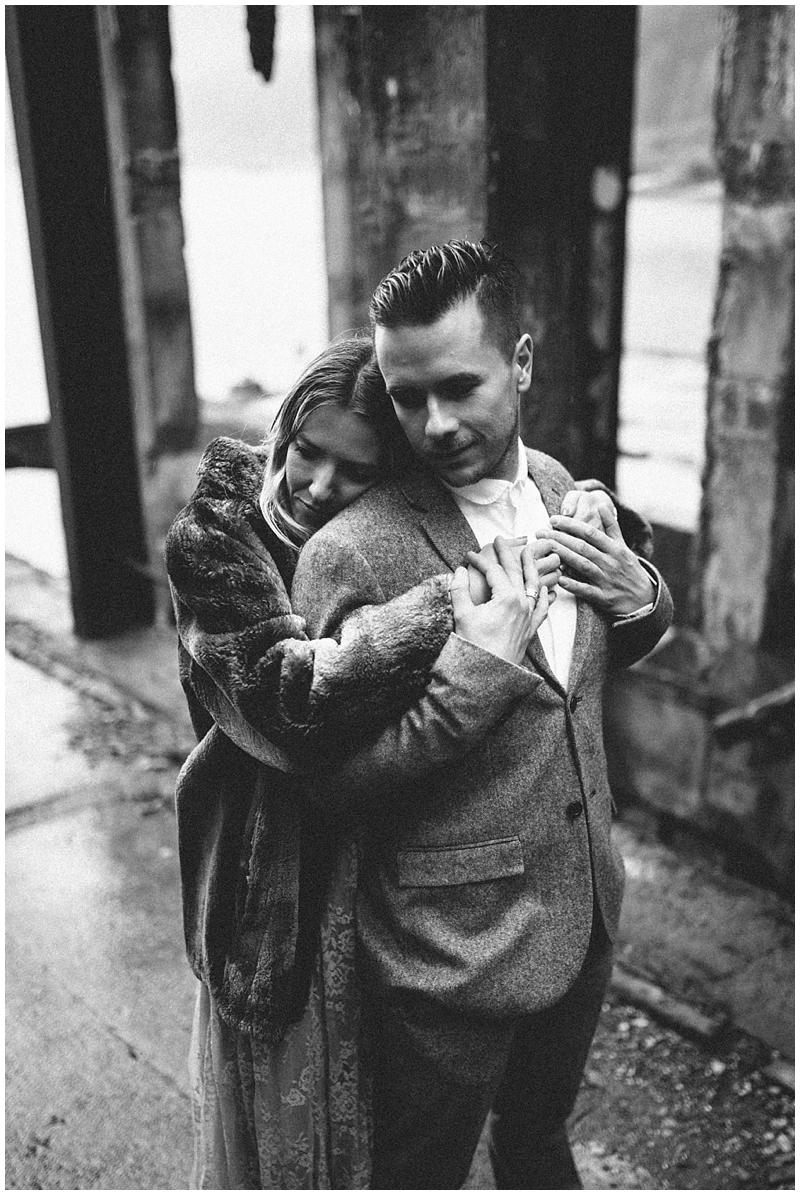couple-love-arrochar-scotland