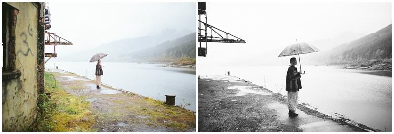 umbrella-weather-scotland-arrochar