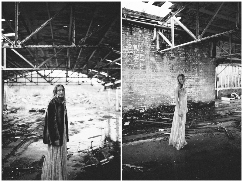 model-arrochar-loye-dress