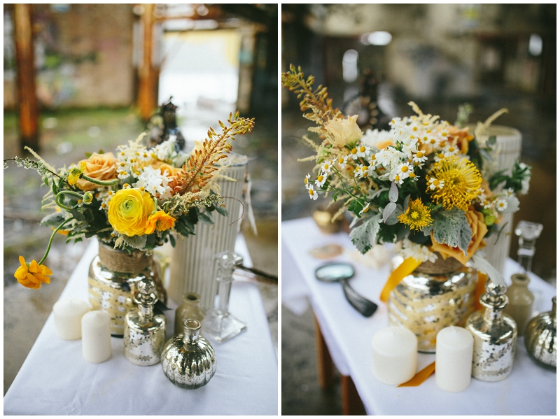 florist-arrochar-floral-menagerie-wedding-photograph-scotland