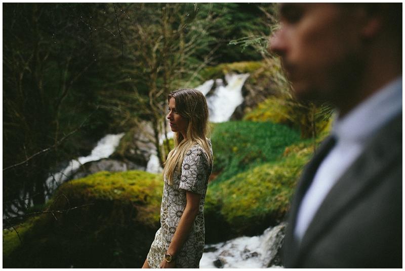 loch-goil-couple-picture-love-scotland