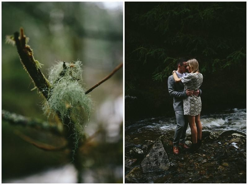details-love-couple-alternative-wedding-photographer