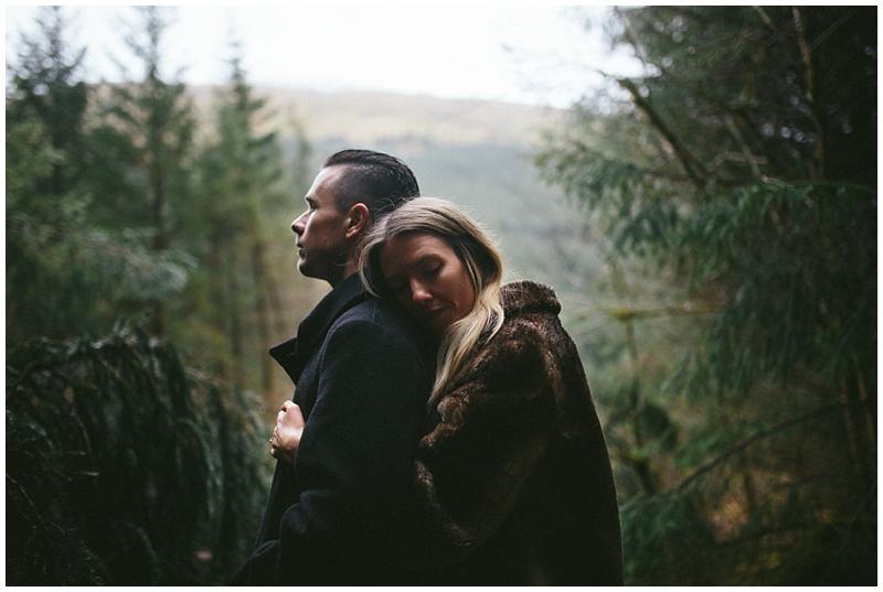 alternative-wedding-photographer-scotland-arrochar