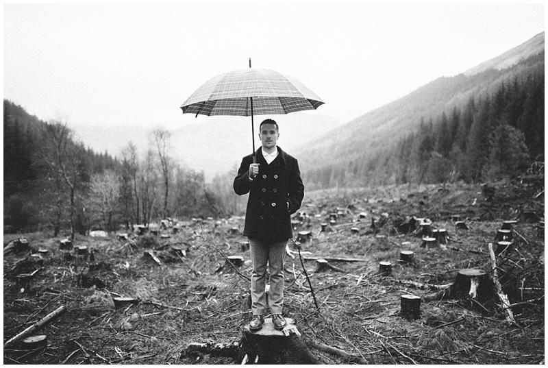 loch-goil-photographer-wedding-alternative