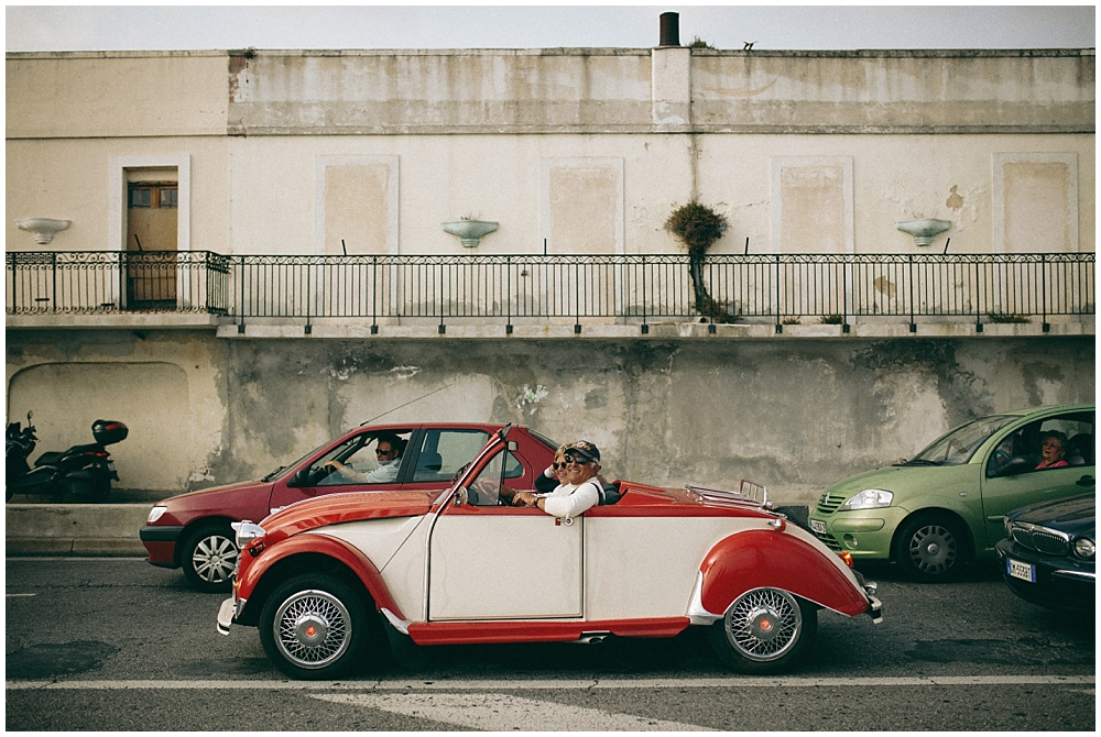 2cv-cabroilet-decapotable-nicecar-nice-car-frenchriviera