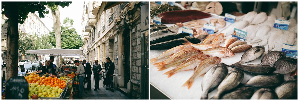 march-de-nice-fish-fruits-french-riviera