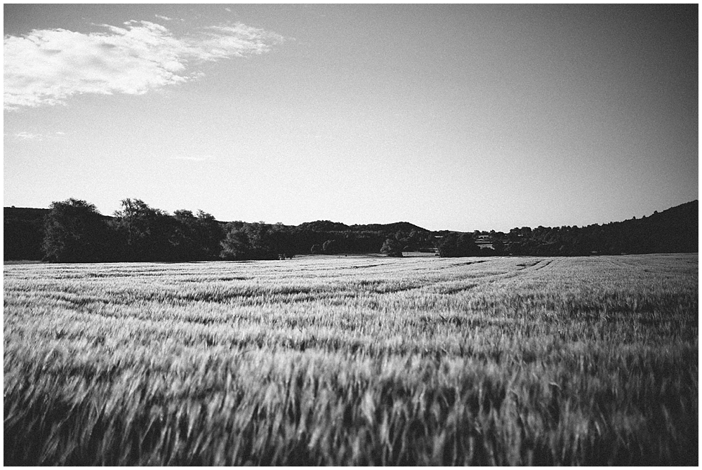 fields-blackandwhite-wedding-photographer