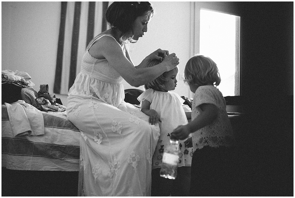prepare-children-on-wedding-montmeyan