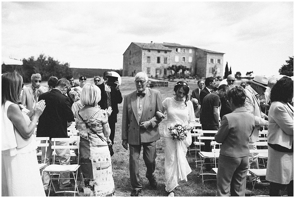 wedding-marriage-south-france-french-weddingday