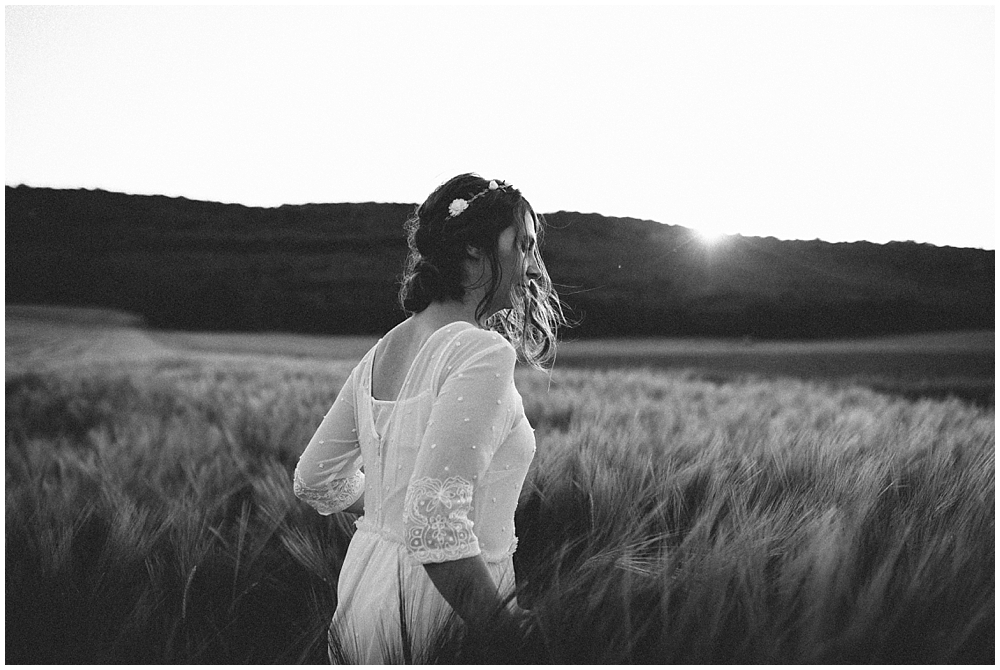 sunset-bride-light-france