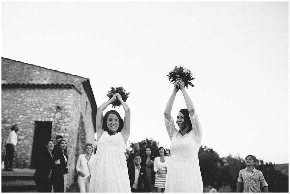wedding-in-var-french-riviera-brides