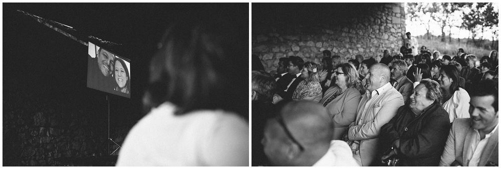 photos-on-wedding-montmeyan