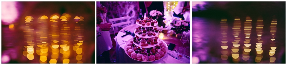 cakes-wedding-small-sweets