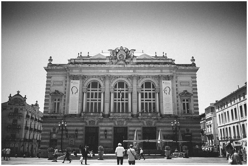 place-comedy-opera-montpellier