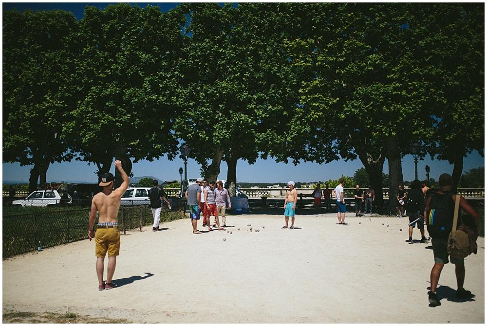 parc-montpellier-france-peyrou