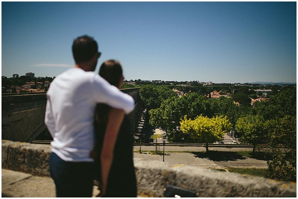 love-session-couple-montpellier-france-eric-rene-penoy