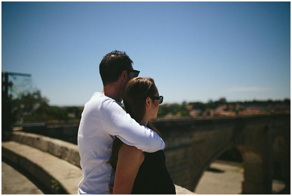 love-session-francs-montpellier