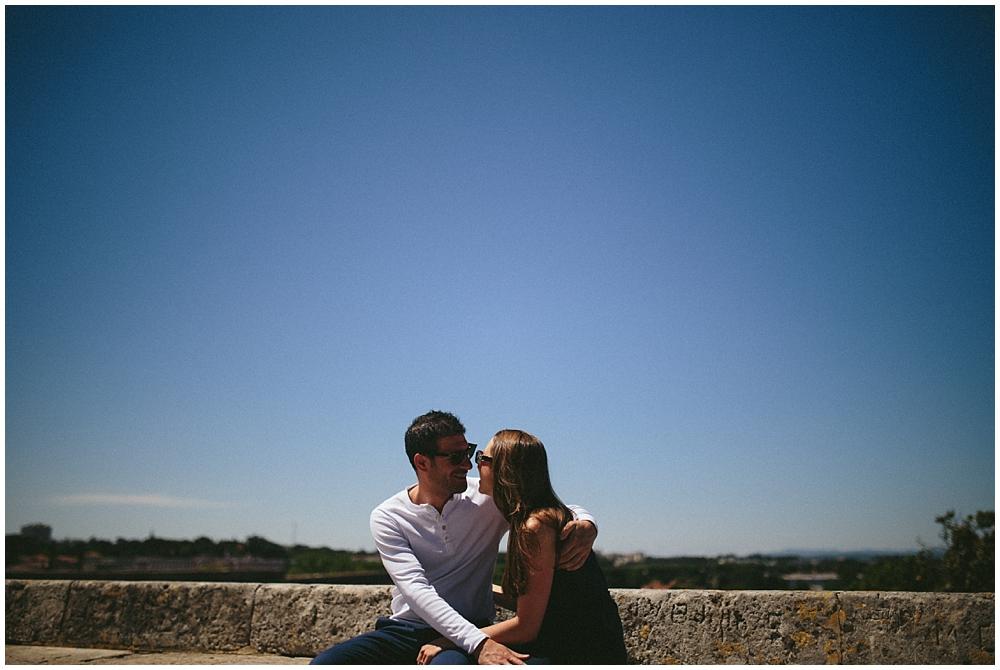 eric-rene-peony-wedding-photographer-france