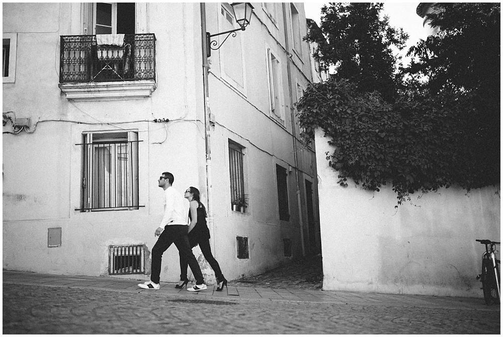 couple-old-city-montpellier