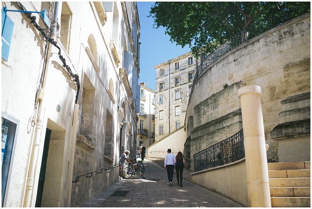 montpellier-couple-street-photo-france
