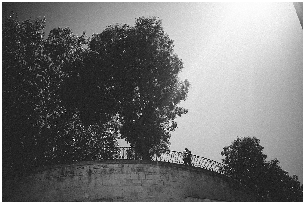 couple-love-session-montpellier-france