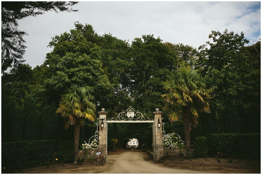 eric-rene-penoy-wedding-photographer-storyteller-photography-charlotte-thomas-brittany-france_5197.jpg
