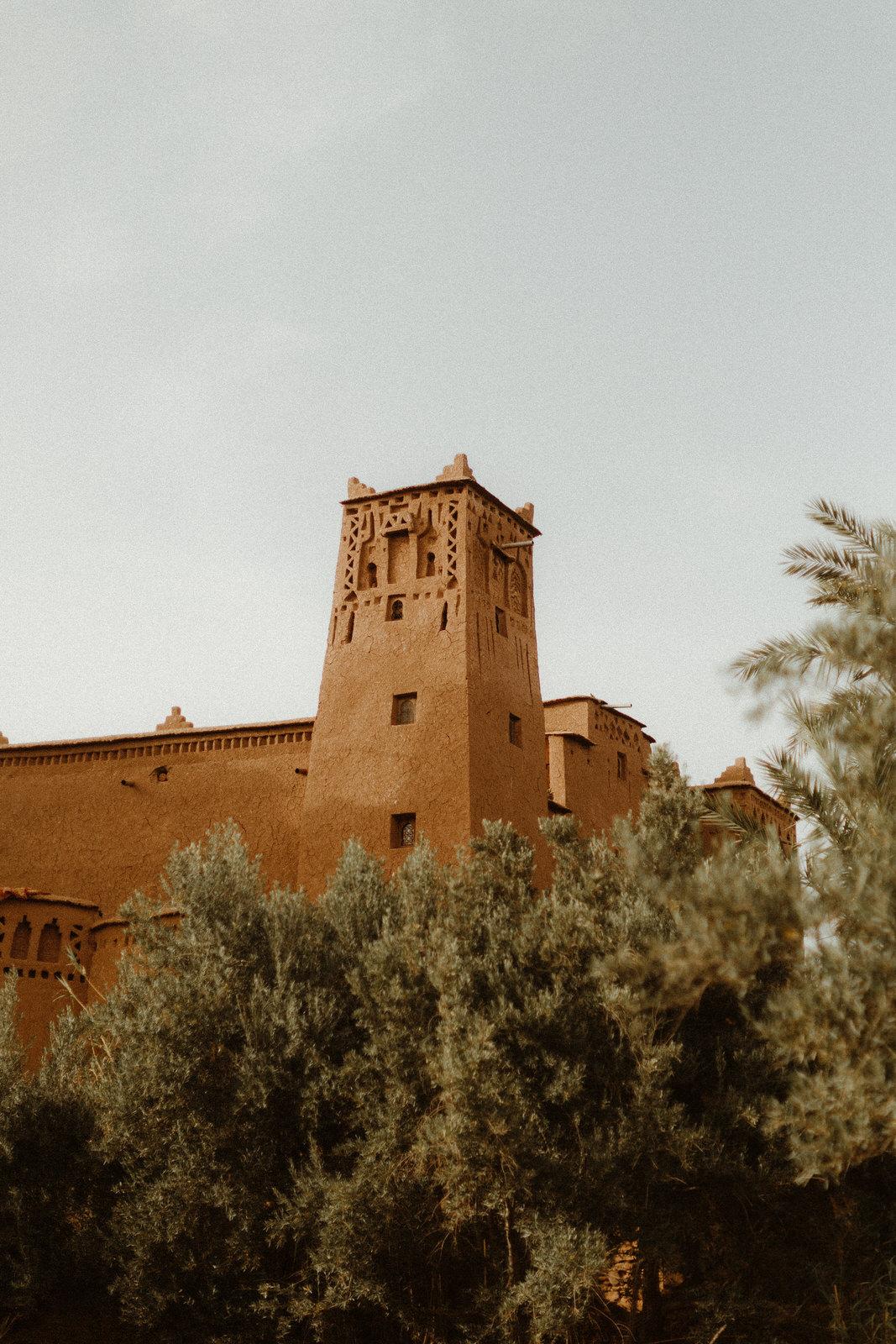 ait-benhaddou-ouarzazate-the-door-of-the-desert