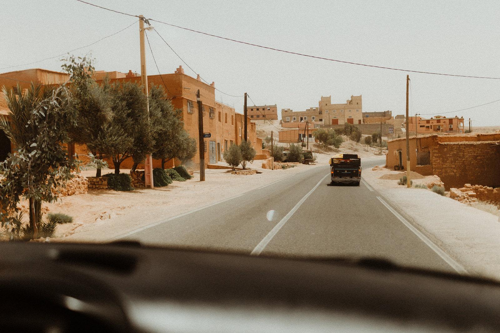ouarzazate-road-love-road-cinema-morocco