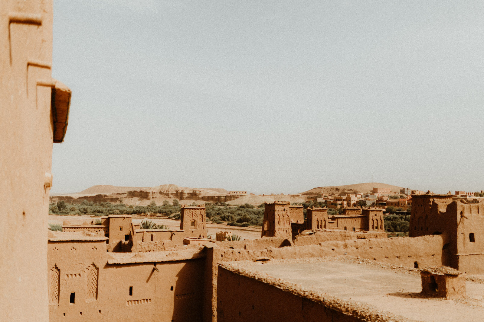 game-of-thrones-location-morocco
