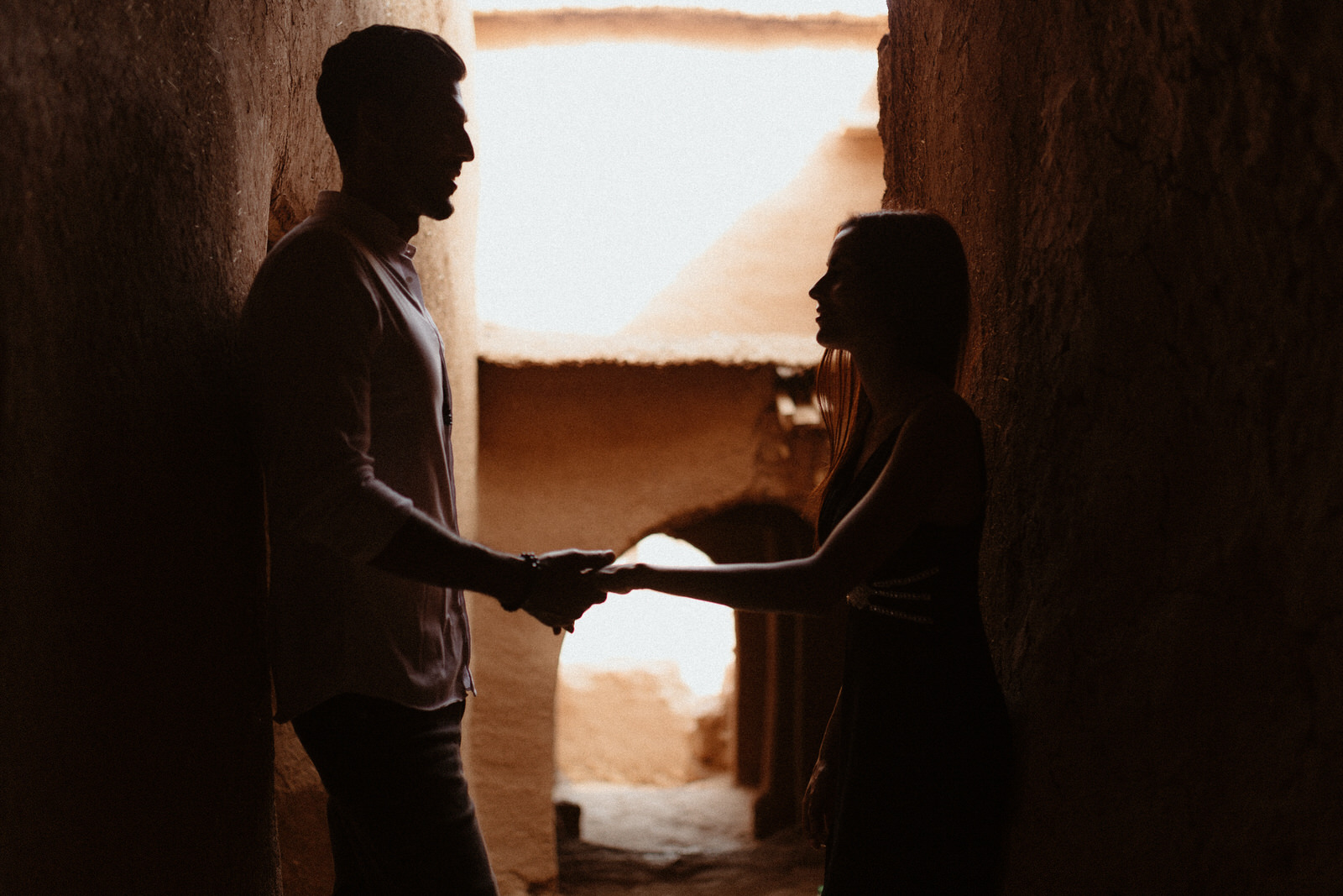 cinematic-couples-shoot-light-analyst-alternative