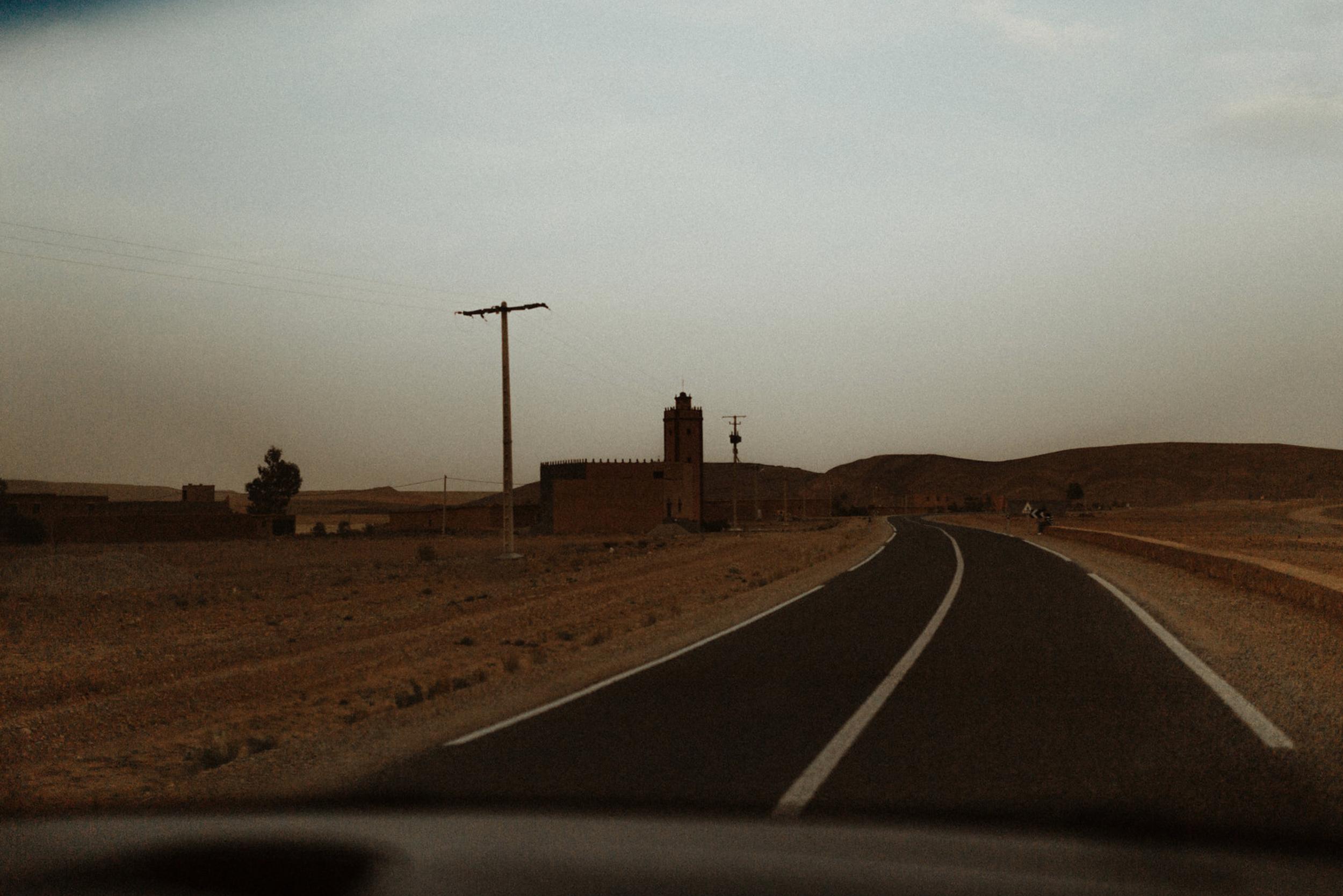 ait-benhaddou-session-desert-love
