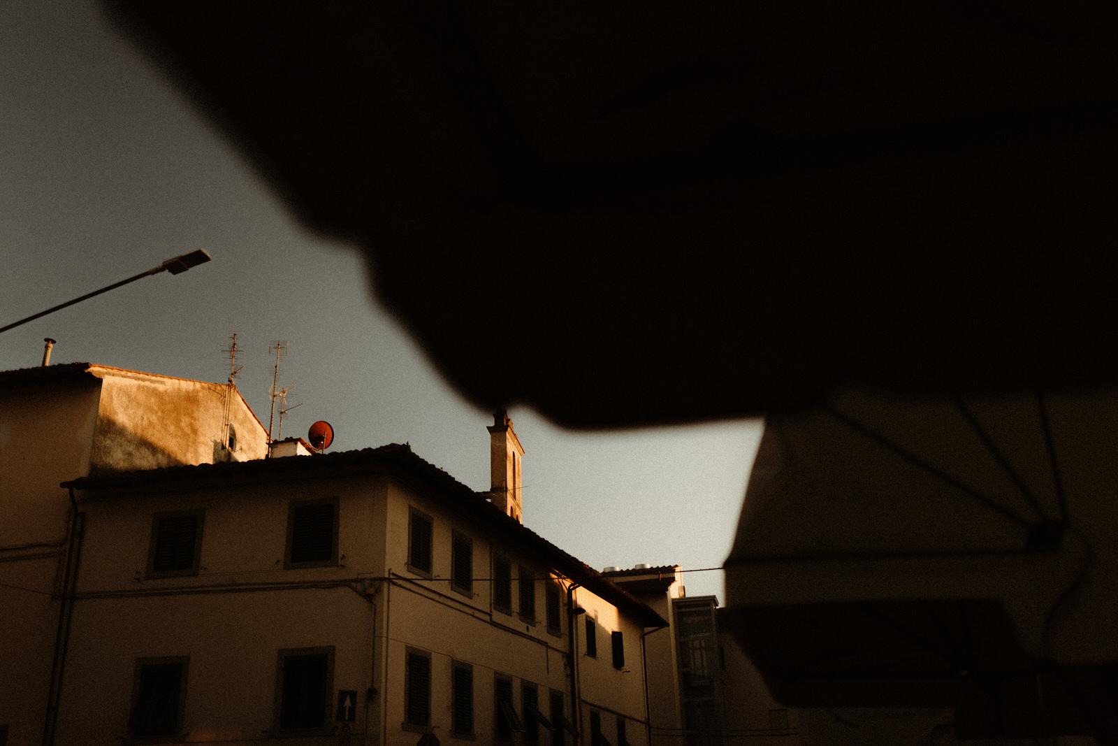 city-italy-tuscani