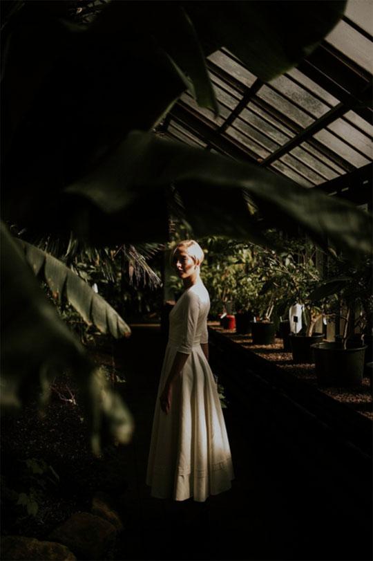 portrait-glasgow--bride-drama.jpg