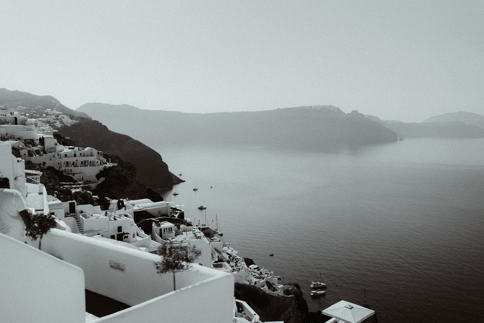 santorini-view-greek-islands