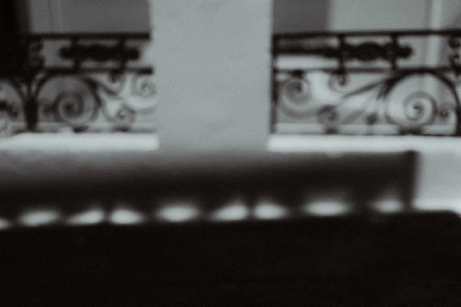 santorini-details-story