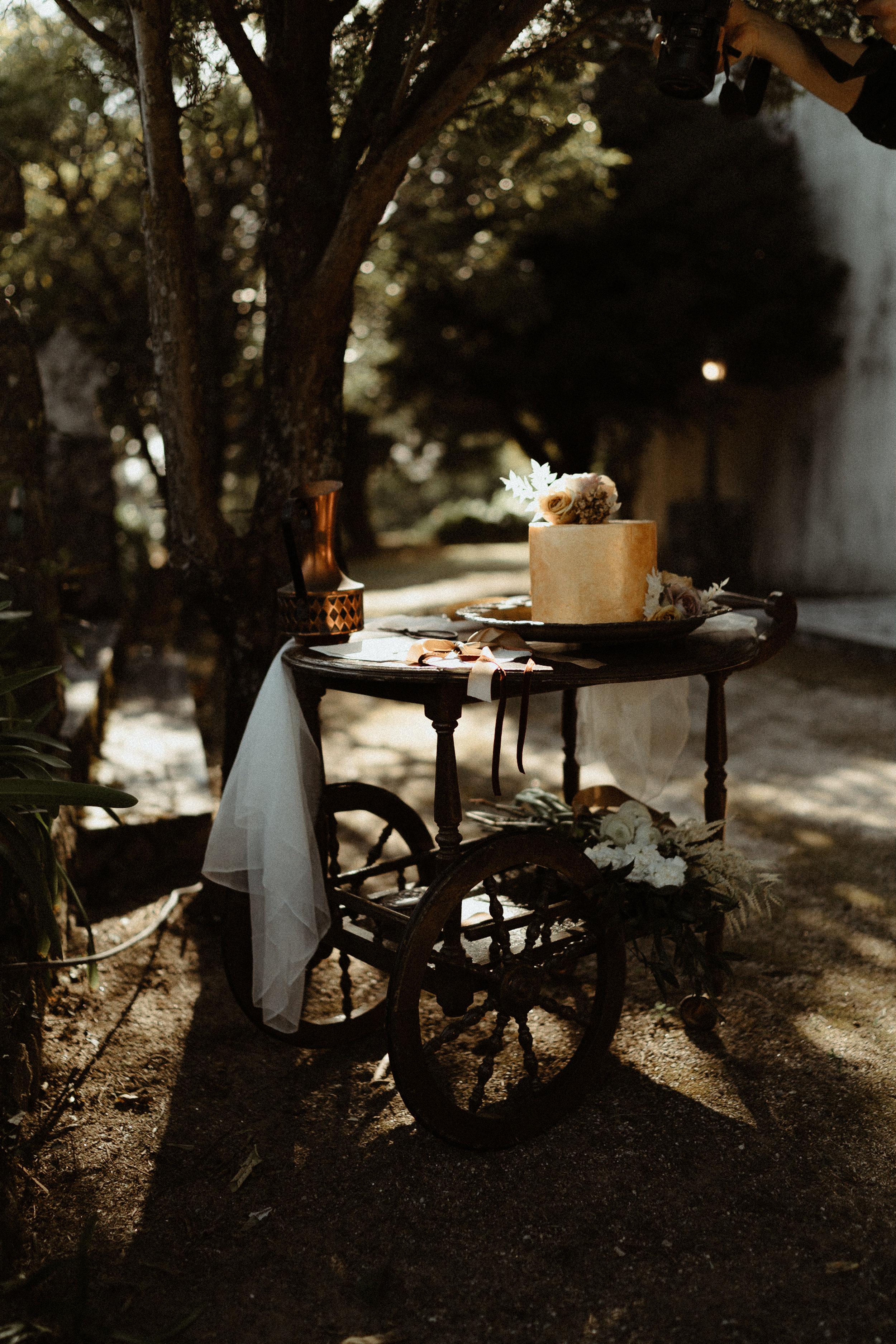 wedding-cake-porto-castelo-inspiration