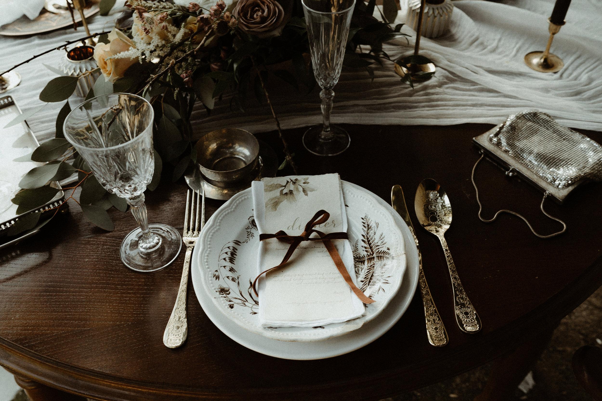 crach-wedding-planner-wedding-day-porto