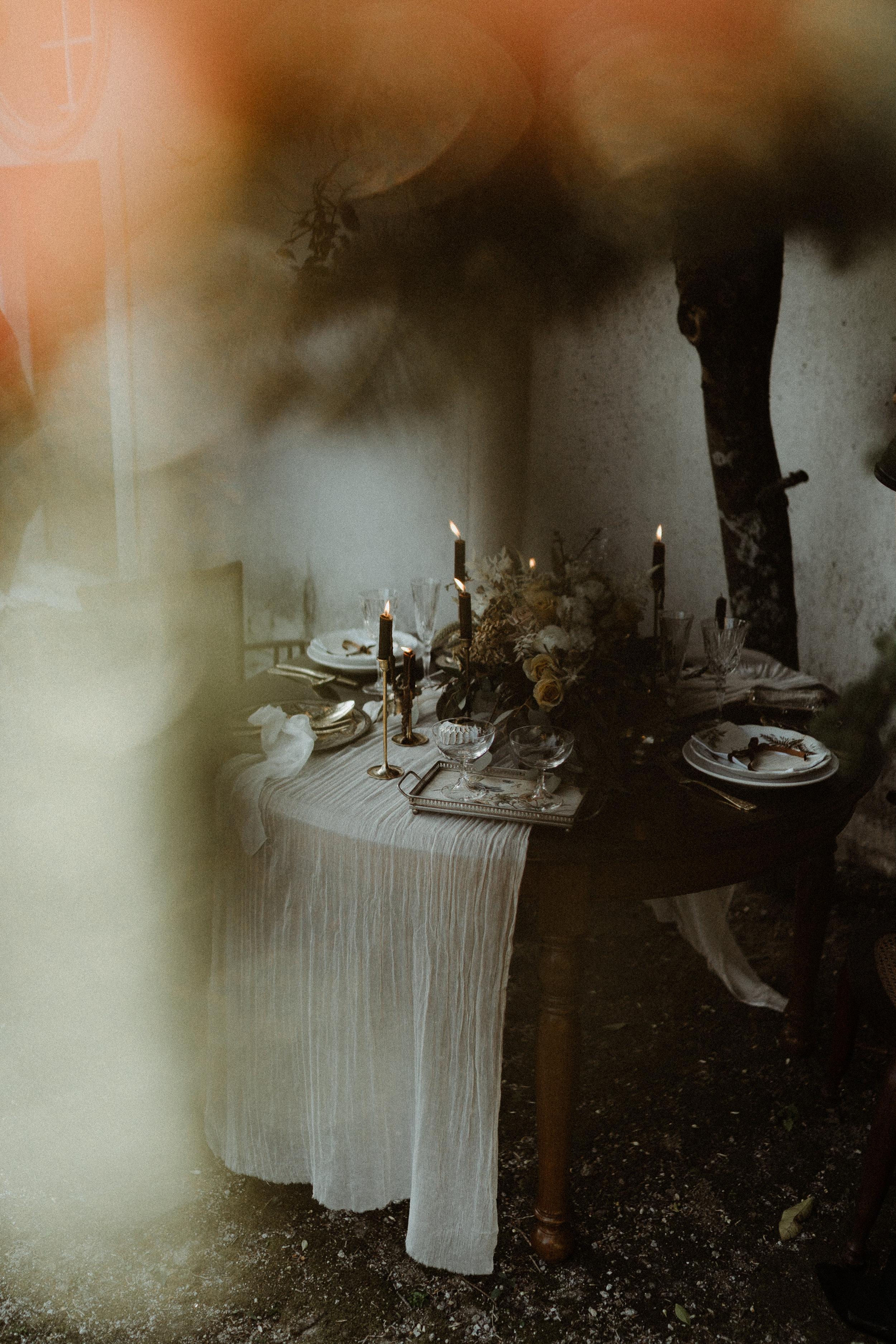 cracha-wedding-planner-portugal