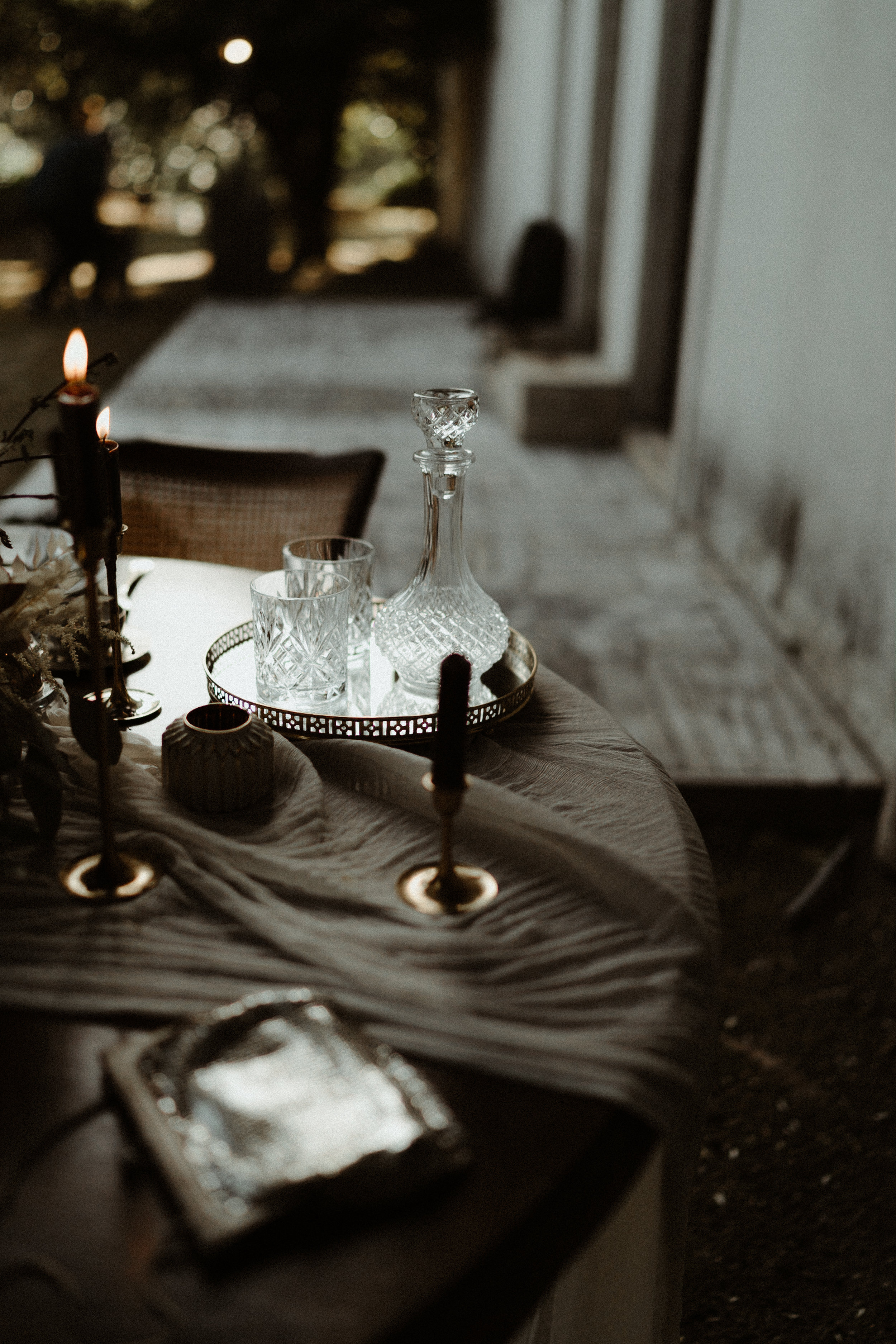 table-details-porto-castelo-plan