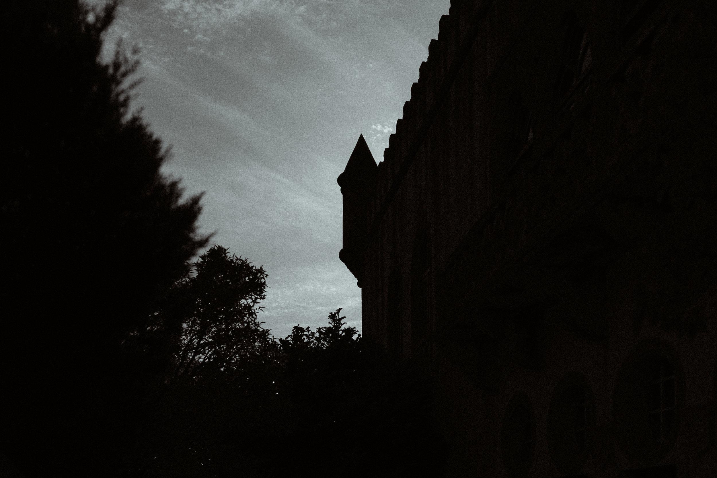 o-castelo-love-session-inspiration