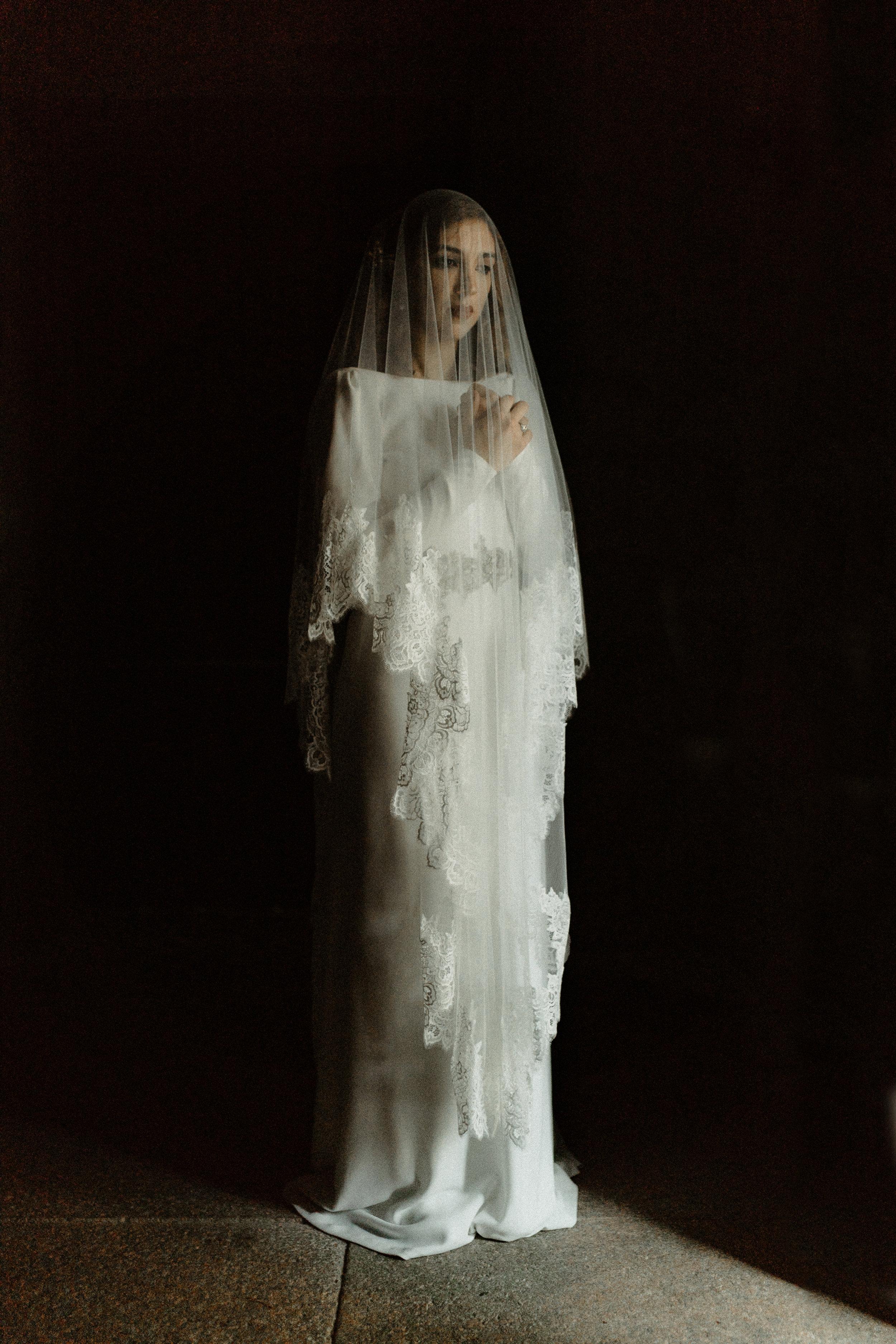 wedding-dress-portugal-shade