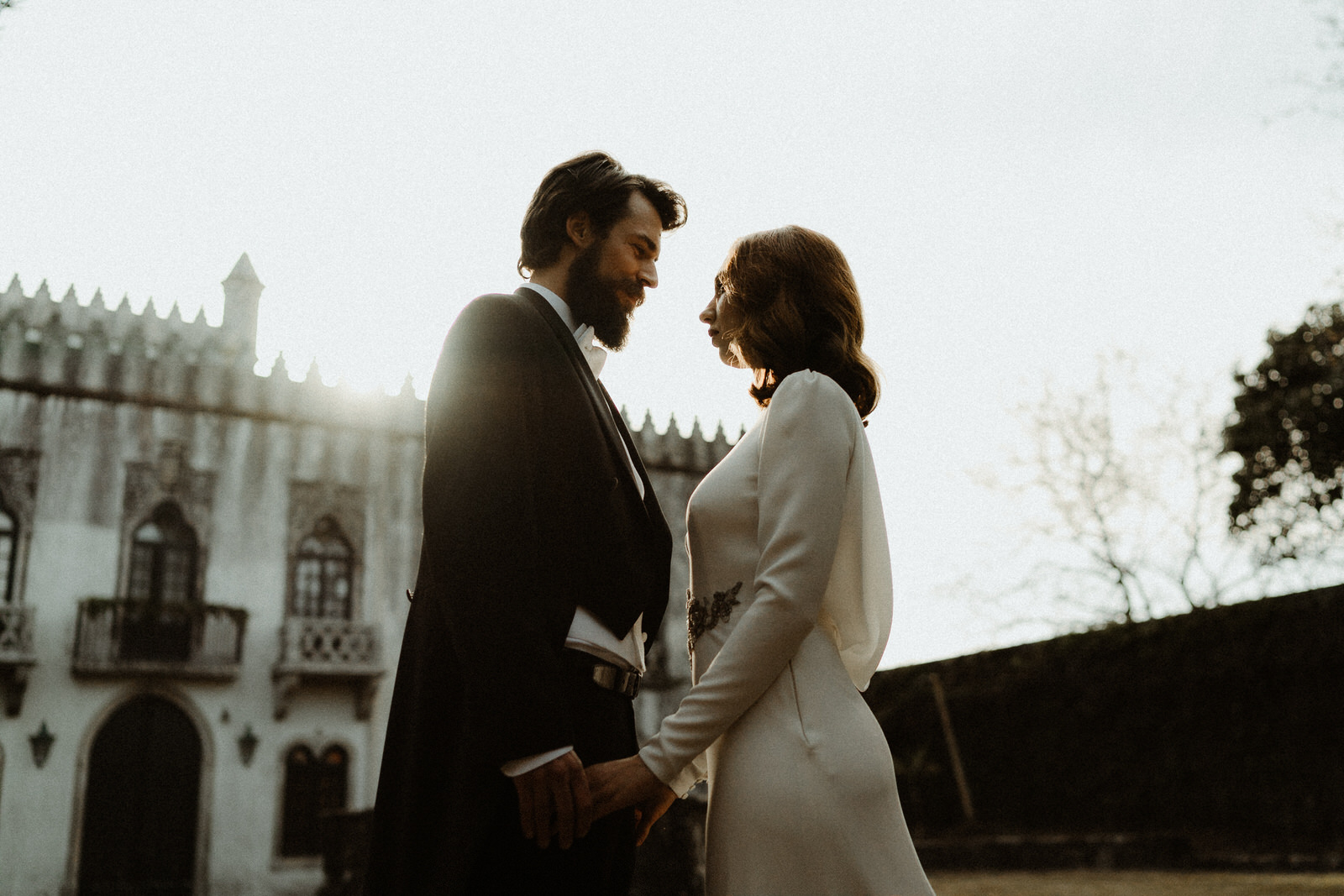 lisbon-wedding-photographer