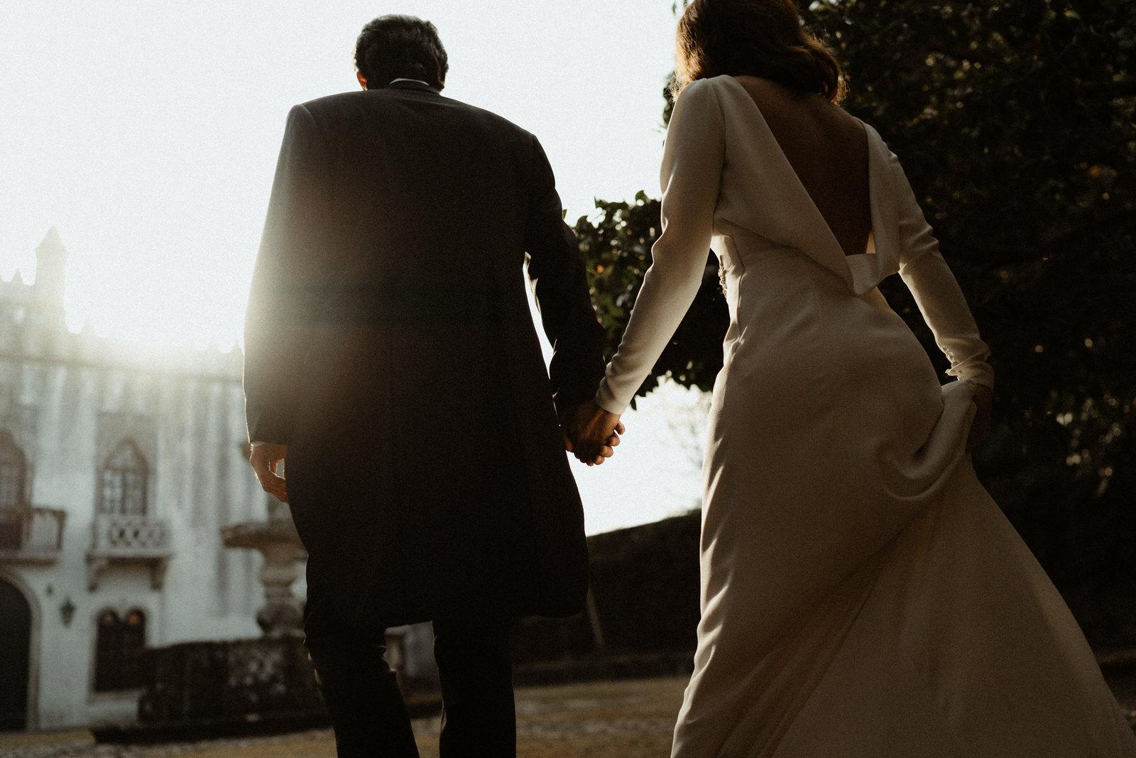 o-castelo-wedding-story-eric-rene-penoy