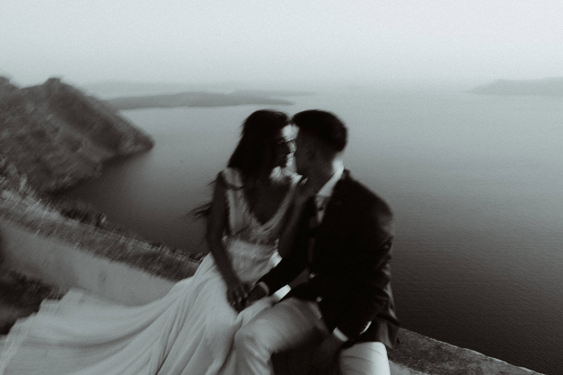 Wedding Photography Testimonials for Eric-Rene Penoy