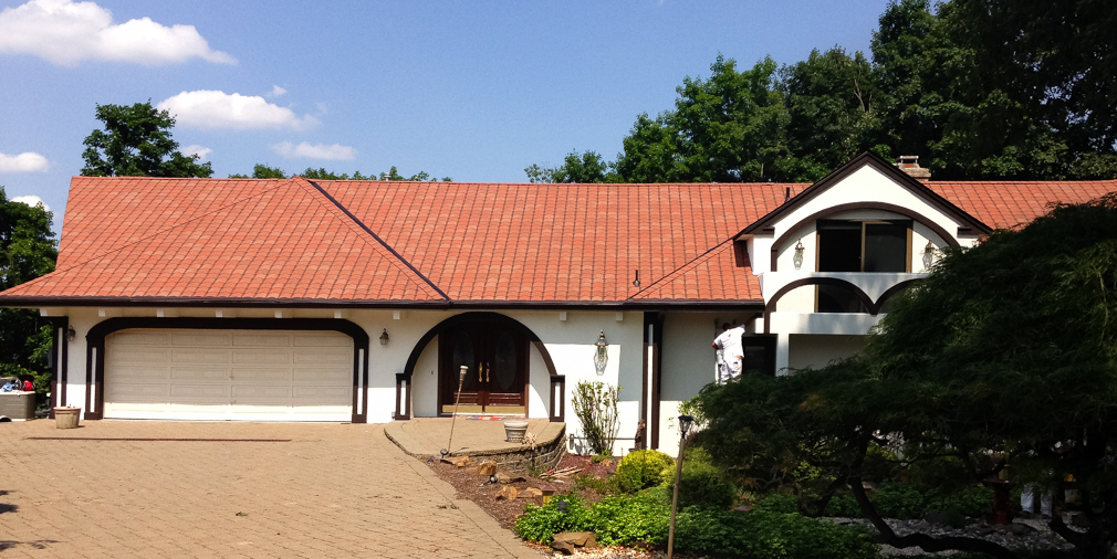 Home Remodeling NJ Roofing Repair and Replacement
