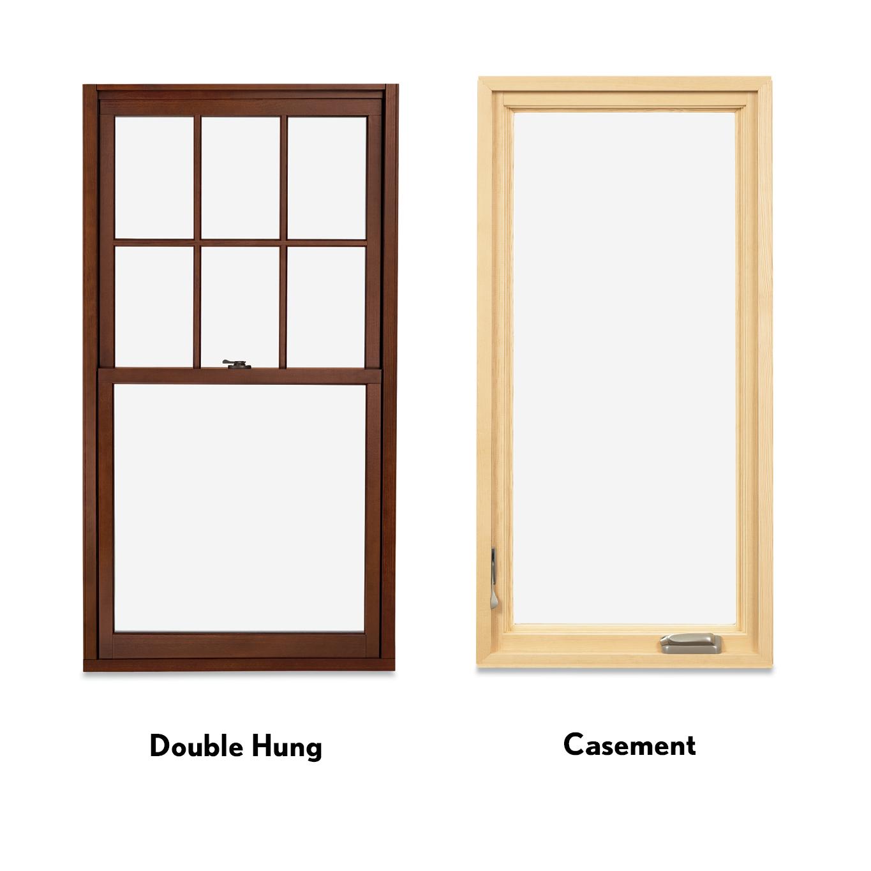 Marvin-Window-Styles.jpg