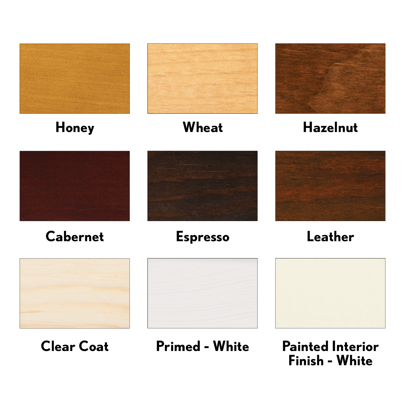 Marvin-Wood-Stains.jpg